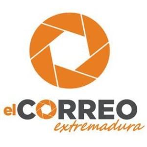 El Correo Extremadura