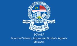 Jawatan Kosong di Lembaga Penilai,Pentaksir Dan Ejen Hartatanah http://mehkerja.blogspot.my/