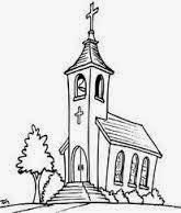 Messes et célébrations JANVIER