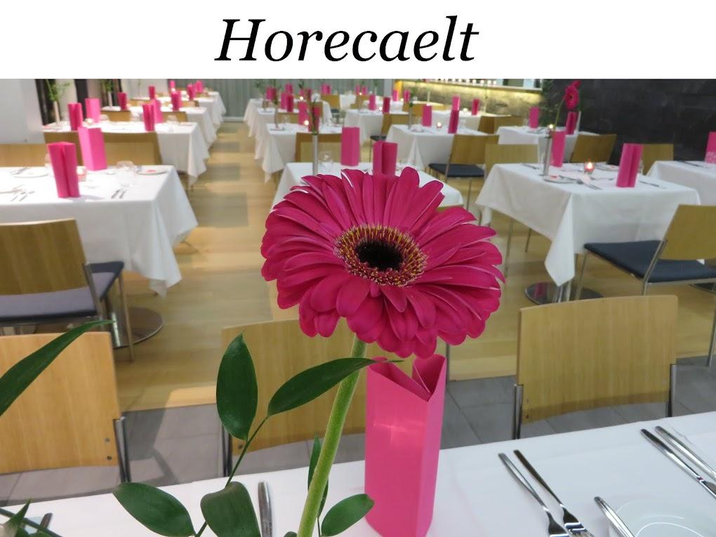 Horecaelt