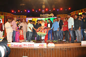 Govindudu Andarivadele Audio Release photos-thumbnail-6