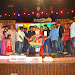 Govindudu Andarivadele Audio Release photos-mini-thumb-6