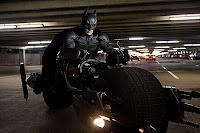 batman_christian_bale