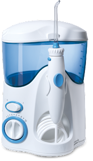 Waterpik Giveaway