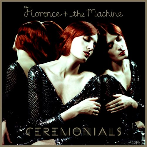 florence and the machine remix
