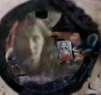 miniaturas espejo