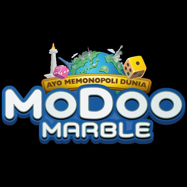Cara menjadi master modoo marble dan trick jilid 2..