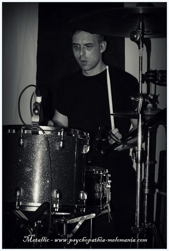 Damian Coward (Heirs)