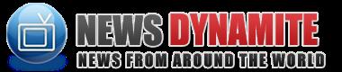 Dynamite news!