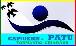 CAP DE PATU