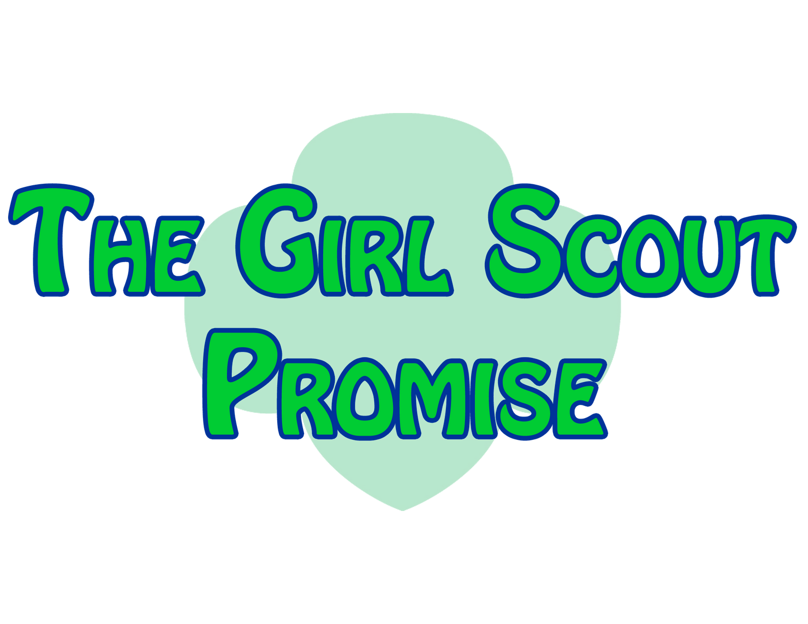 girl scout brownie first meeting ideas • this activity plan has been adapted from the brownie girl's guide to girl scouting meeting 2 recite the girl scout first, have each girl crumple.