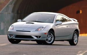 Toyota manuals march 2012 filename 2000 toyota celica service manual repair manual language english file pdf size mb fandeluxe Images