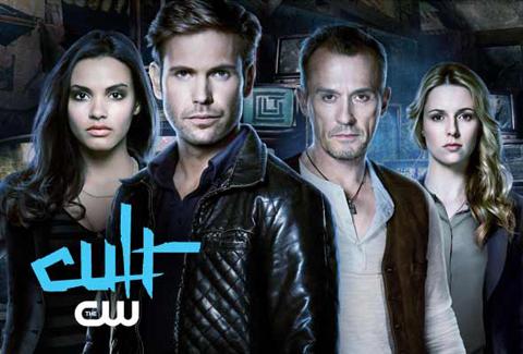 the originals  la serie season 1