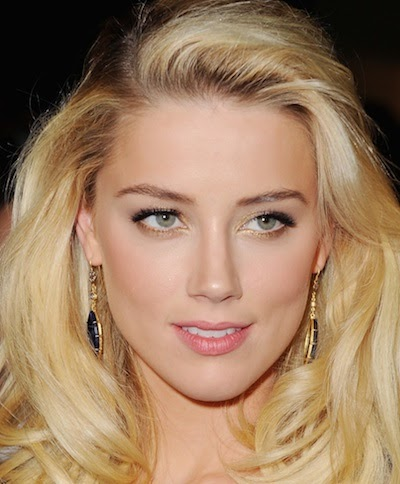 fence designs: Amber Heard Profile-Bio and Pictures 2012