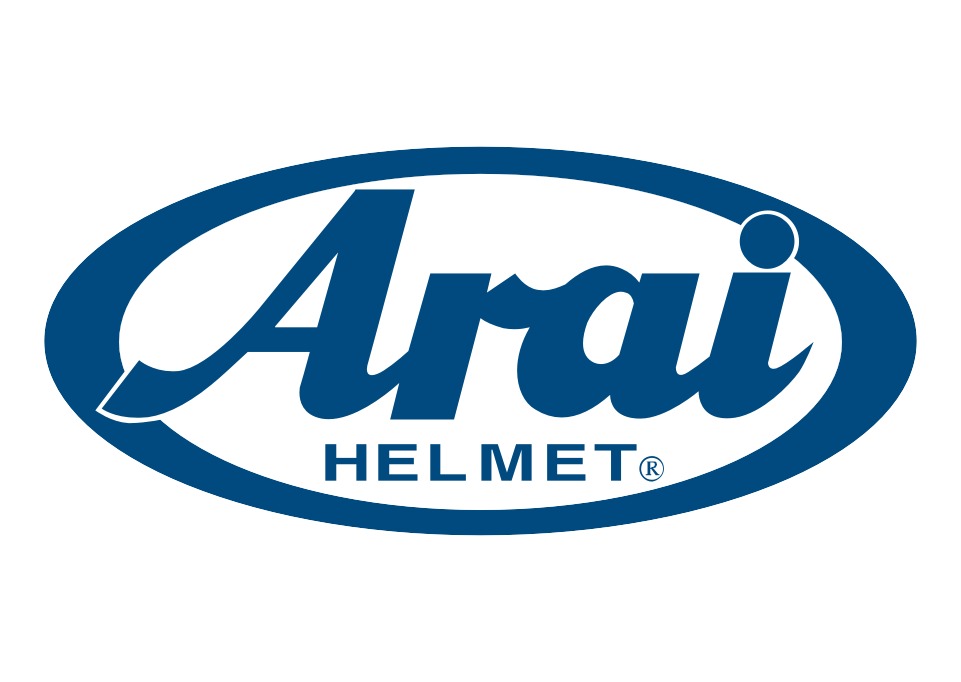 Download Logo Arai Helmet Vector