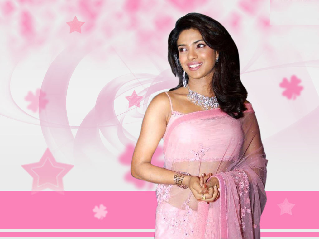 free bollywood actress pictures bollywood actress