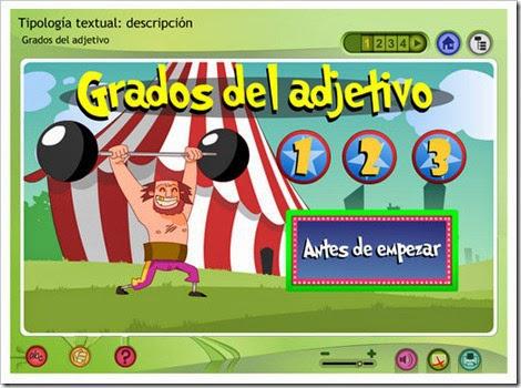 http://recursos.crfptic.es/recursos/lengua/lengua_gd/lengua_gd_c/index.html