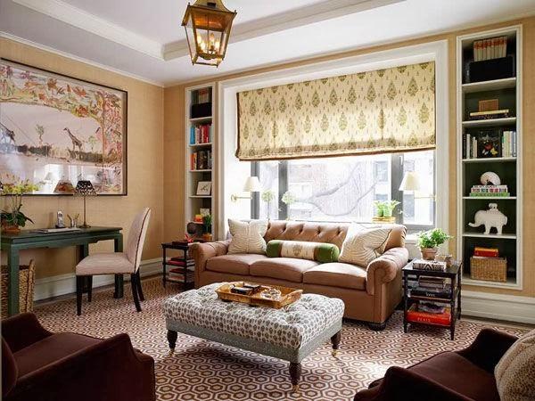 Interior Design Ideas for Living Room Home Decor and Interior Design