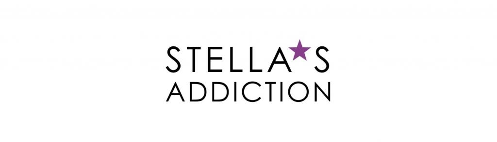 Stella's Addiction