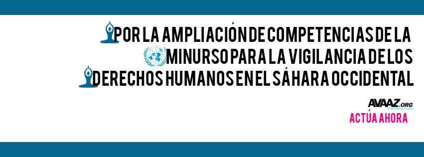 http://ceas-sahara.es/spip.php?article1247
