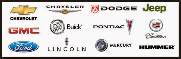 Diffe Types Of Car Logo Designs That Successful Companies Have Used