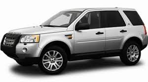 Attractive 2014 Jeep Grand Cherokee Owners Dealing With Transmission Troubles In Their  Brand New Vehicles. The Jeep Grand Cherokee Transmission Problem Is  Strikingly ...