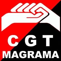 CGTMAGRAMA