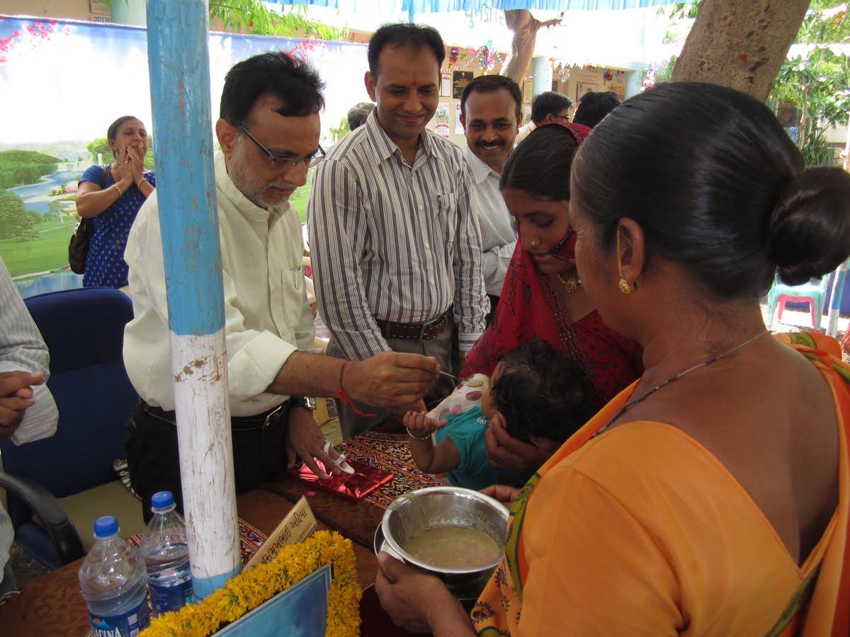 Sarva shiksha abhiyan mission tenders dating 5