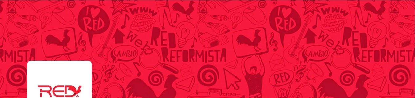 Red Reformista