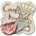 Craft Den Studio Online Store
