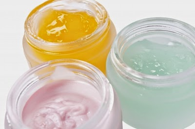 Homemade Cleanser for Dry Skin