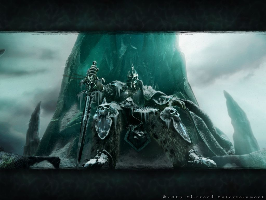 http://4.bp.blogspot.com/-tv6wFNZybE4/UAPEs_DhudI/AAAAAAAABMc/6qYuLRACwuc/s1600/world+of+warcraft+wow+arthas+the+lich+king+wallpaper+background+blizzard+2.jpg