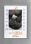 Letras & Imagens do Bem  Vol. 5