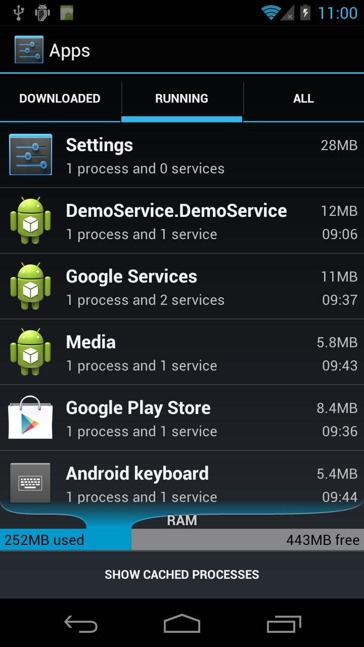 Apakah Menambah RAM di Android itu Perlu?