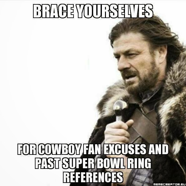 for%2Bcowboy 22 meme internet brace yourselves for cowboy fan excuses and past