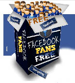 free facebook likes