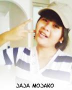sister +bff!!