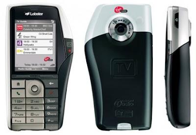Najružniji mobilni telefoni ikada Virgin-Mobile-Lobster-700TV