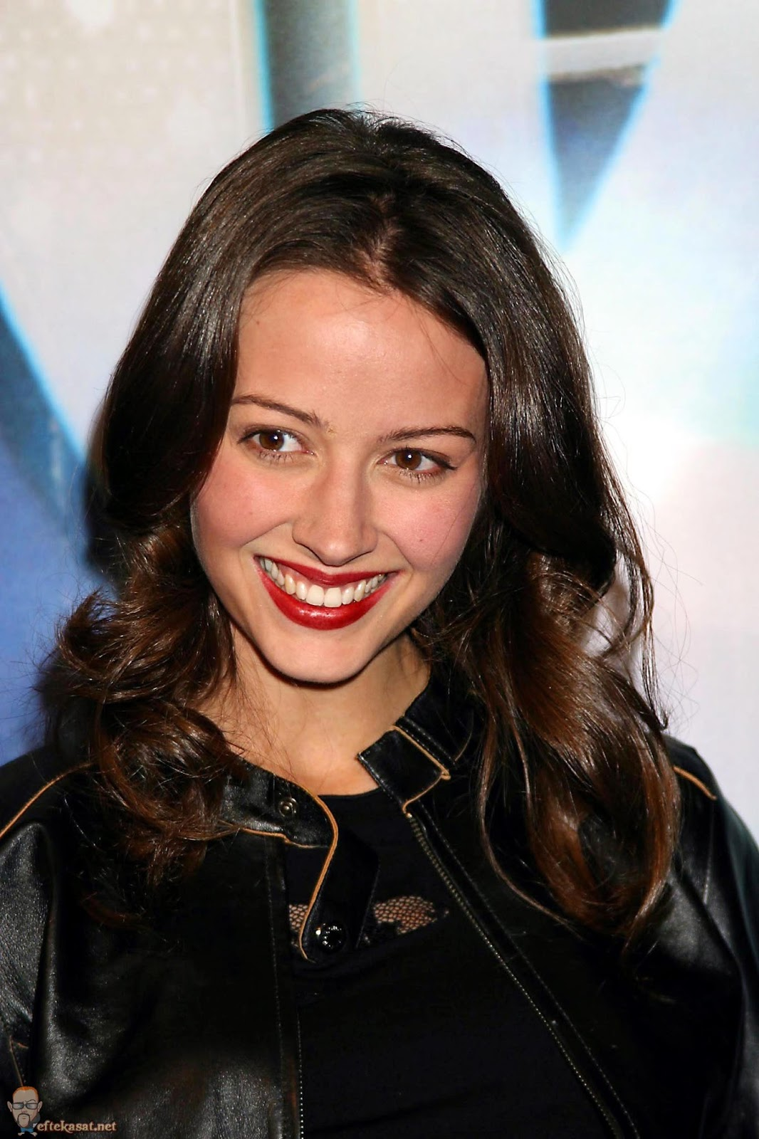 STARS WALLPAPER: Amy Acker HD Wallpapers Free Download