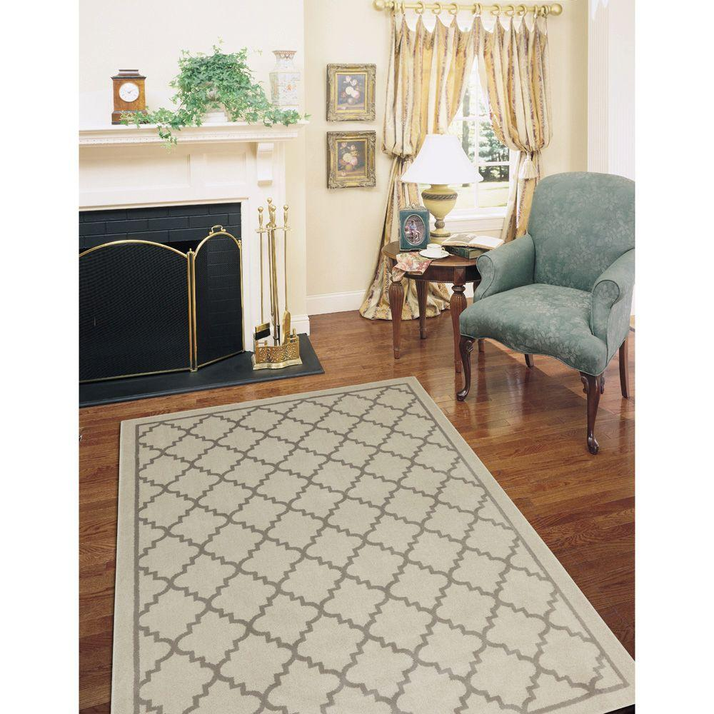 Home depot indoor outdoor carpet for Indoor out door carpet