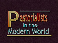 Pastoralists in the Modern World | MCQs and Questions
