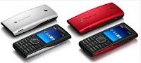 Sony Ericsson j108i Cedar User Manual Guide