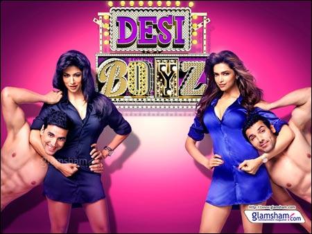 desi boyz full movie download hd quality