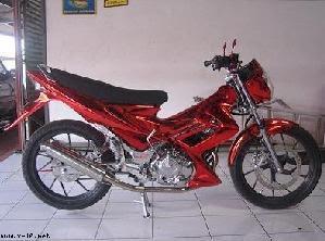 Suzuki Raider 150 RED STYLE MODIFY.jpg