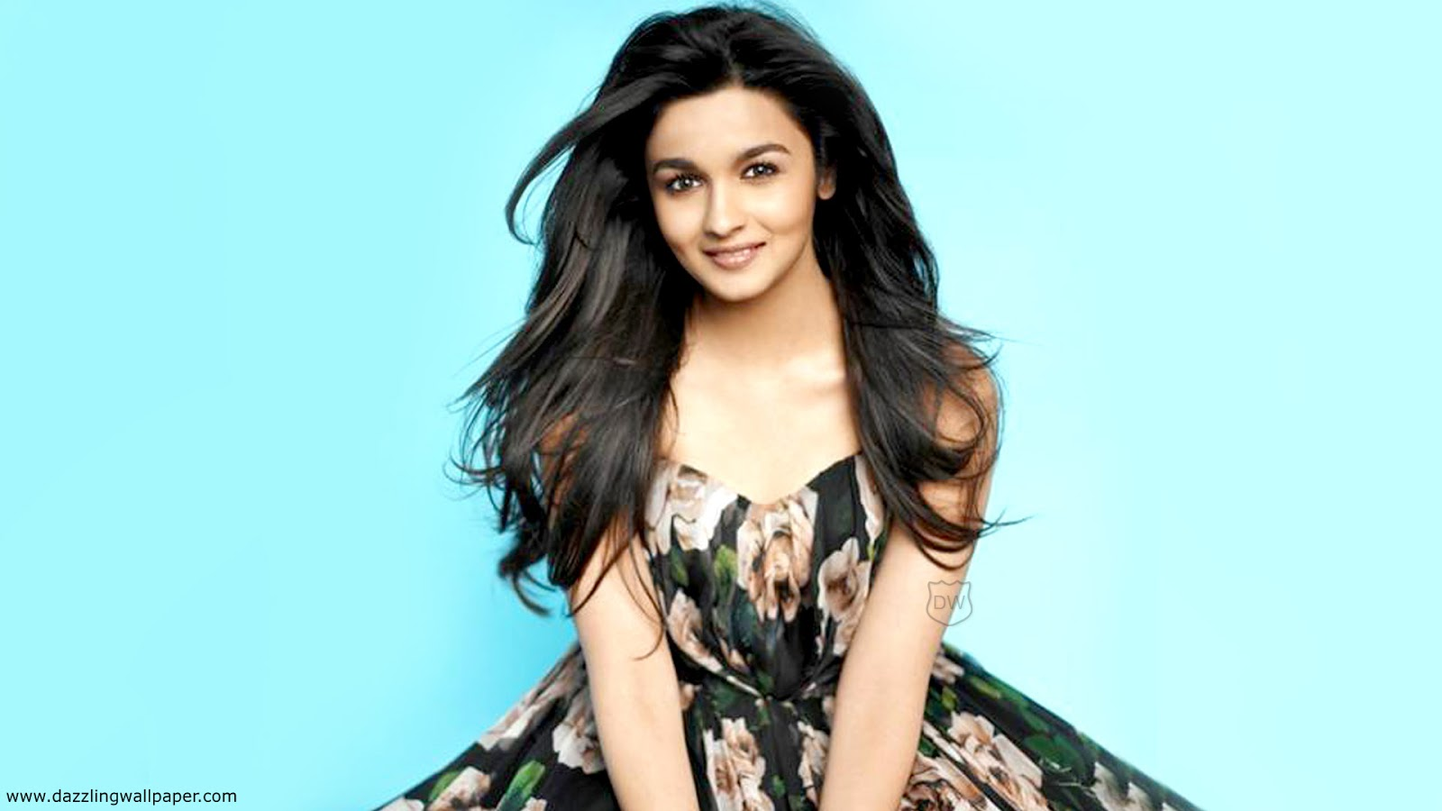 Alia Bhatt Bollywood Actress Hot and Sexy Wallpapers ~ Super HD Wallpaperss