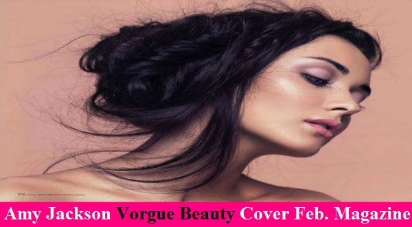http://4.bp.blogspot.com/-tvFSU9vRa14/TzAK8Un1j0I/AAAAAAAADl8/4gkz-56lk7Q/s1600/beautiful-amy-jackson-vogue-beauty-magazine-cover.jpg