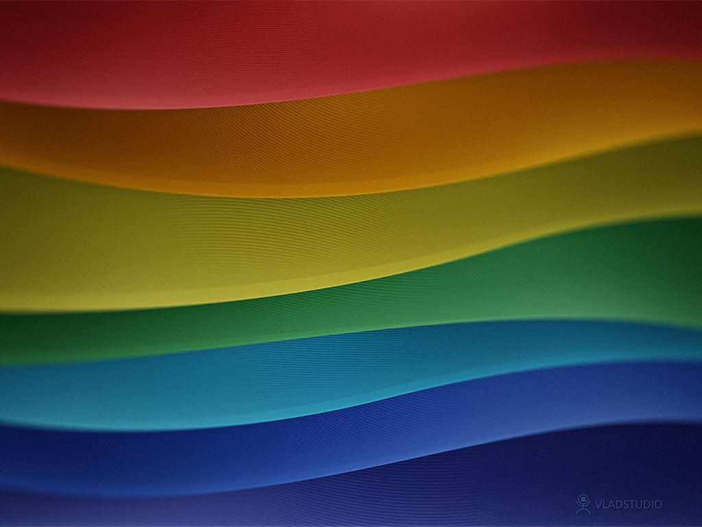 http://4.bp.blogspot.com/-tvHWiUOUstk/Tn-tH3LCBTI/AAAAAAAAATo/BbPBsUDXw54/s1600/solid+colored+wallpaper+2.jpg