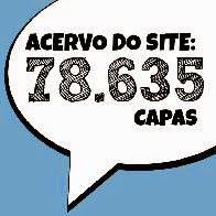 Acervo do Site: