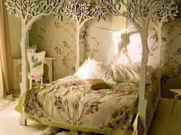 desain kamar tidur, desain kamar pengantin, desain kamar unik, kamar tidur