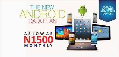 Get Cheap Data For Andriod/iphone Users